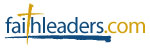 Faithleaders logo