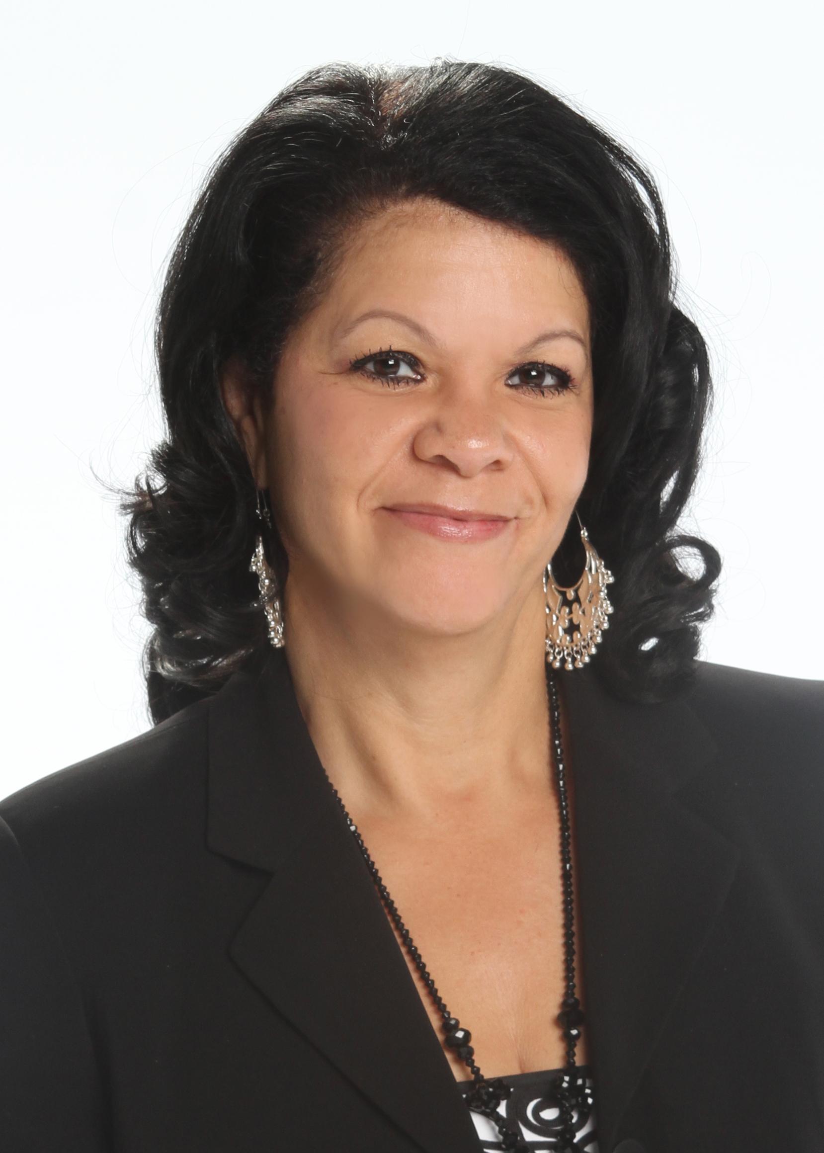 Pastor_Deborah_Butler