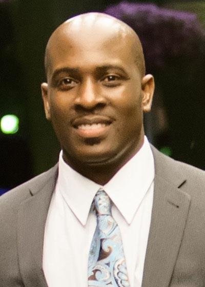 Pastor_Lee_Ferguson