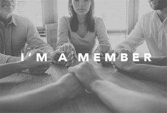 I am Member